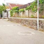 Tanah Dekat Jalan Taman Siswa Luas 500 Meter Jogja Kodya (21466775) di Kota Yogyakarta