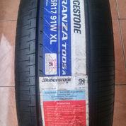 SALE Ban 215/45 R17 Turanza T005 Bridgestone (21467747) di Kota Surabaya