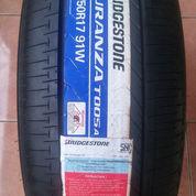 SALE Ban 215/50 R17 Bridgestone Turanza T0005 (21467851) di Kota Surabaya