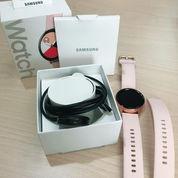 Samsung Galaxy Watch Active (21470891) di Kota Jakarta Selatan