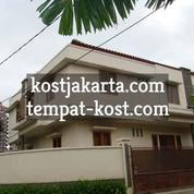 Kost Eksklusif Di Kebayoran Baru Jalan Pulo Raya 5 Belakang Kantor Walikota Jakarta Selatan