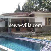 Sewa Villa Murah Di Puncak, Kolam Renang Pribadi, Karaoke, Halaman Bermain, Rp 2 Juta Villa Kayana (21476499) di Kota Bogor