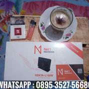 Wifi Modem Net1 Bisa Di Pelosok Desa