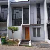 Rumah Di Ciputat, Bangunan Baru 2Lt, Siap Huni, Cluster Modern Pisangan, Ciputat Timur (21477751) di Kota Tangerang Selatan