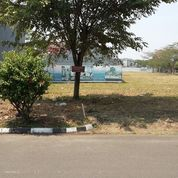 Kavling Siap Bangun Taman Golf Boulevard Moderland Tangerang City (21481327) di Kota Tangerang