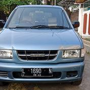 Panther Lm Manual 2003 Istimewa (21481835) di Kota Surabaya