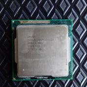 Prosesor Intel Core I3 2120 LGA1155