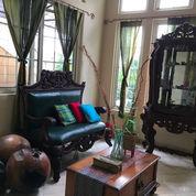 Villa Puri Dewi Sentul (21482179) di Kota Bogor