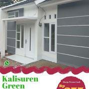 Rumah Syariah Tanpa Bank Di Kalisuren Bogor (21484955) di Kab. Bogor