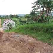 Tanah Mateng Ready Bangun (21485975) di Kota Bandung
