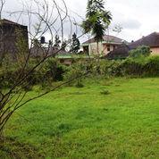 Tanah Jalan Samarang - Mekarwangi Garut (21487015) di Kota Bandung