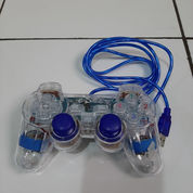 Stik Games Pc/Komputer
