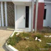 Take Over Suka Ati Residence (21489183) di Kab. Karawang