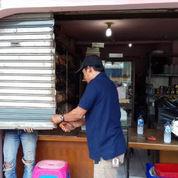 Tukang serfis rolling door Jakarta Timur & Selatan (2148985) di Kota Jakarta Selatan