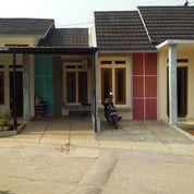 Rumah Baru Tanah Luas 115 Meter (21490699) di Kota Tangerang Selatan
