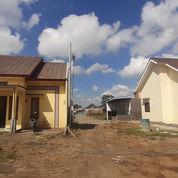 Rumah Jalur Malang Dampit (21491155) di Kota Malang