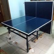 Tenis Meja Pingpong SNI.