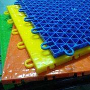 Lantai Futsal Interlock Floring (2149226) di Cikarang