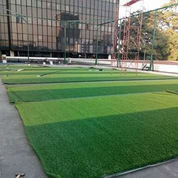 Rumput Sintetis futsal (2149268) di Cikarang