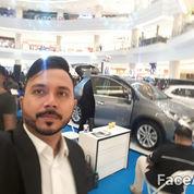 Chevrolet Trax Promi