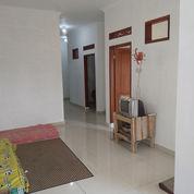 Rumah Mini Cluster Arcamanik (21493987) di Kota Bandung