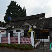 Villa Puncak Bogor Murah Dengan Fasilitas Terbaik (21496187) di Cisarua