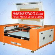PUSAT MESIN LASER CUTTING MURAH PANGKALAN BUN | Grafir Plat Metal Akrilik Laser Pemotong Acrylic (21497099) di Kab. Kotawaringin Barat