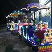 Kereta Thomas Odong Murah Asli Pabrik (21497779) di Kota Bekasi