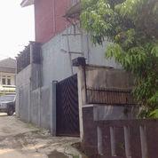 Rumah Minimalis 3 Lt, Type 200/80m2