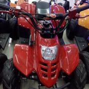 ATV Monster Racer 110cc./Garansi 3 Tahun
