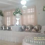 Nasi Kotak - Paket Catering Serpong TangSel (21500183) di Kota Tangerang Selatan
