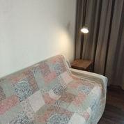 Apartemen Solo Paragonn (21502379) di Kota Surakarta