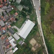 Pabrik Dgn Luas Tanah 9.499 M2 Di Daerah Karawang (21504619) di Kab. Karawang