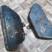 Tanki Oli Rs100 Dan Tepobg Samping (21505251) di Kab. Jember