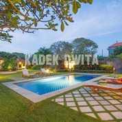 Villa Tanjung Benoa Nusa Dua Jimbaran Bali (21506083) di Kab. Badung