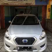 Datsun Go+ 3 Baris 2015 Dp 12jt (21507787) di Kota Bekasi