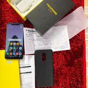 Xiaomi Pocophone F1 6/64GB TAM
