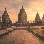 Massage Panggilan Jogja 24 Jam (Putri-Spa) (21508959) di Kota Yogyakarta