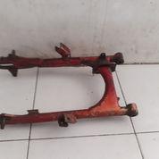 Arm Cb Gl100 Bulat (21509567) di Kab. Jember