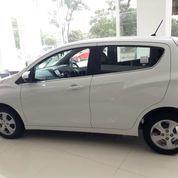 Chevrolet Spark 1,4 (21509671) di Kota Tangerang