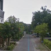 150 Juta Tanah Semarang