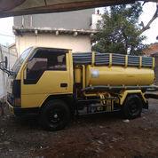 Jasa Sedot WC Bogor Tengah 24 Jam Online (21511563) di Kota Bogor