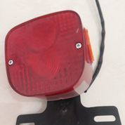 Lmpu Stopan Komplit Ts100 (21511987) di Kab. Jember