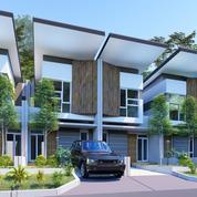 Rumah Minimalis Impian Anda At Villa Meutia Bekasi