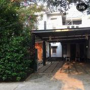 Rumah Di Karang Tengah, Lebak Bulus (21514839) di Kota Tangerang Selatan