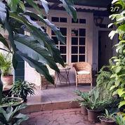 Rumah Lama Terawat Sekali Di Jl Siaga II Pejaten Barat. JAKSEL (21514859) di Kota Jakarta Selatan