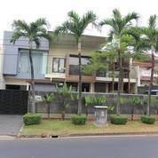 Rumah Pdk Indah Di Jalan Besar (21514879) di Kota Jakarta Selatan