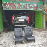 Bekled Jok Karat Dasar Pajero (21515063) di Kota Surabaya