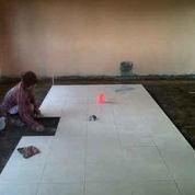 jasa pasang keramik dan granit (2151628) di Kertosono