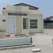 Rumah 1 Lantai Di Grand Bahagia Asri Dekat Kiara Sari Bandung